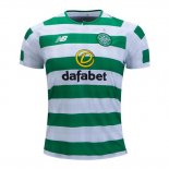 1ª Camiseta Celtic 2018-2019