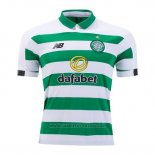 1ª Camiseta Celtic 2019-2020