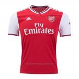 1ª Camiseta Arsenal 2019-2020