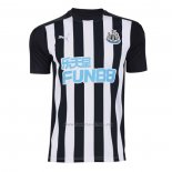 Tailandia 1ª Camiseta Newcastle United 2020-2021