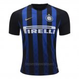 1ª Camiseta Inter Milan Authentic 2018-2019