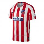 1ª Camiseta Atletico Madrid 2019-2020