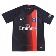 Tailandia 1ª Camiseta Paris Saint-Germain 2019-2020