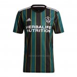 2ª Camiseta Los Angeles Galaxy 2021