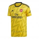 2ª Camiseta Arsenal 2019-2020
