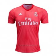 3ª Camiseta Real Madrid 2018-2019 (2XL-4XL)