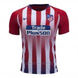 1ª Camiseta Atletico Madrid 2018-2019
